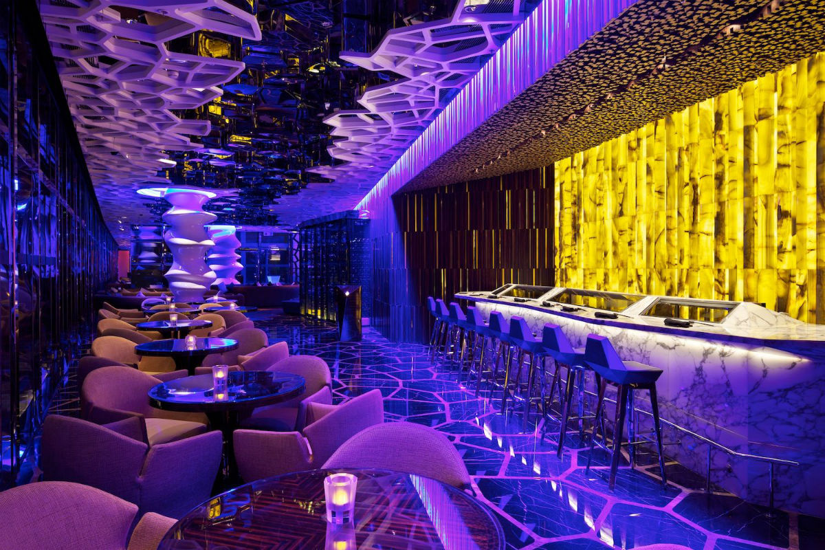 ozone bar ritz carlton hong kong