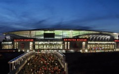 Emirates-Stadium-opens-©-Hufton+Crow