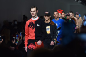 bobby-abley-aw17-foh-nigel-pacquette-british-fashion-council-hires20