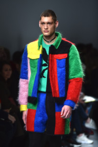 bobby-abley-aw17-foh-nigel-pacquette-british-fashion-council-hires7