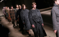craig-green-aw17-foh-charlie-wheeler-british-fashion-council-lores1