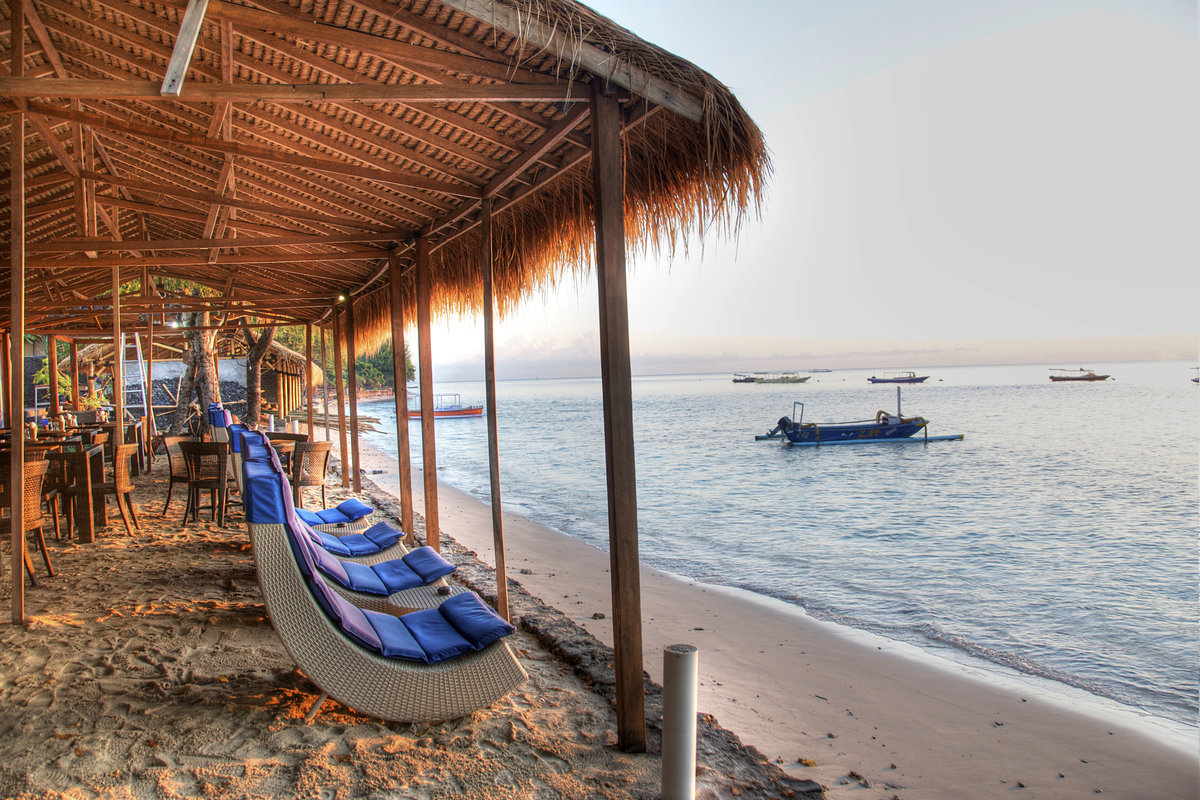 rsz_the_waterfront_-_gili_air_-_44